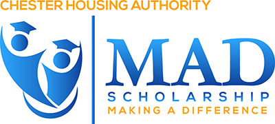 Making A Difference (M.A.D) Scholarship Fund